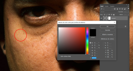 02 Selector De Color