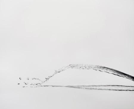 Water Sculpture 8