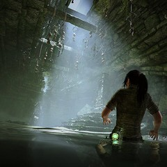 Foto 6 de 12 de la galería capturas-y-caratula-de-shadow-of-the-tomb-raider-26-04-2018 en Vida Extra
