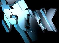 Los responsables de Battlestar Galactica preparan otra serie de ciencia ficción para FOX