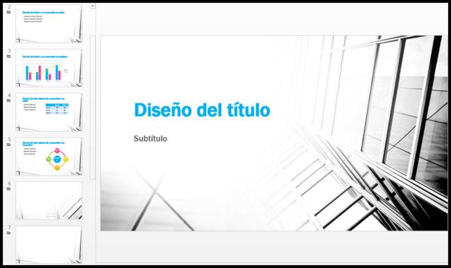 Presentacion 4 Pptx Microsoft Powerpoint Online