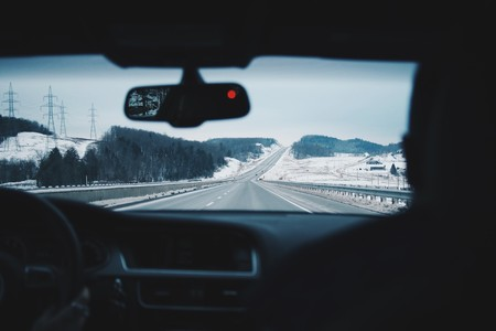 Autopistas Alemania Peaje 30