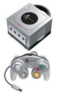 El Pack Resident Evil 4 GameCube llegará a Europa