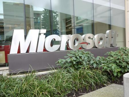 Microsoft anuncia un hito histórico: la tecnología que iguala al ser humano reconociendo el lenguaje natural