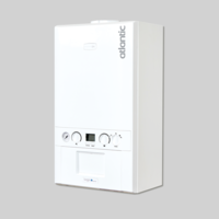 Thermor presenta la caldera Logic Micro, compatible con los termostatos Netatmo