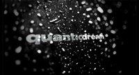 Quantic Dream, los creadores de 'Heavy Rain', buscan actores para su siguiente proyecto