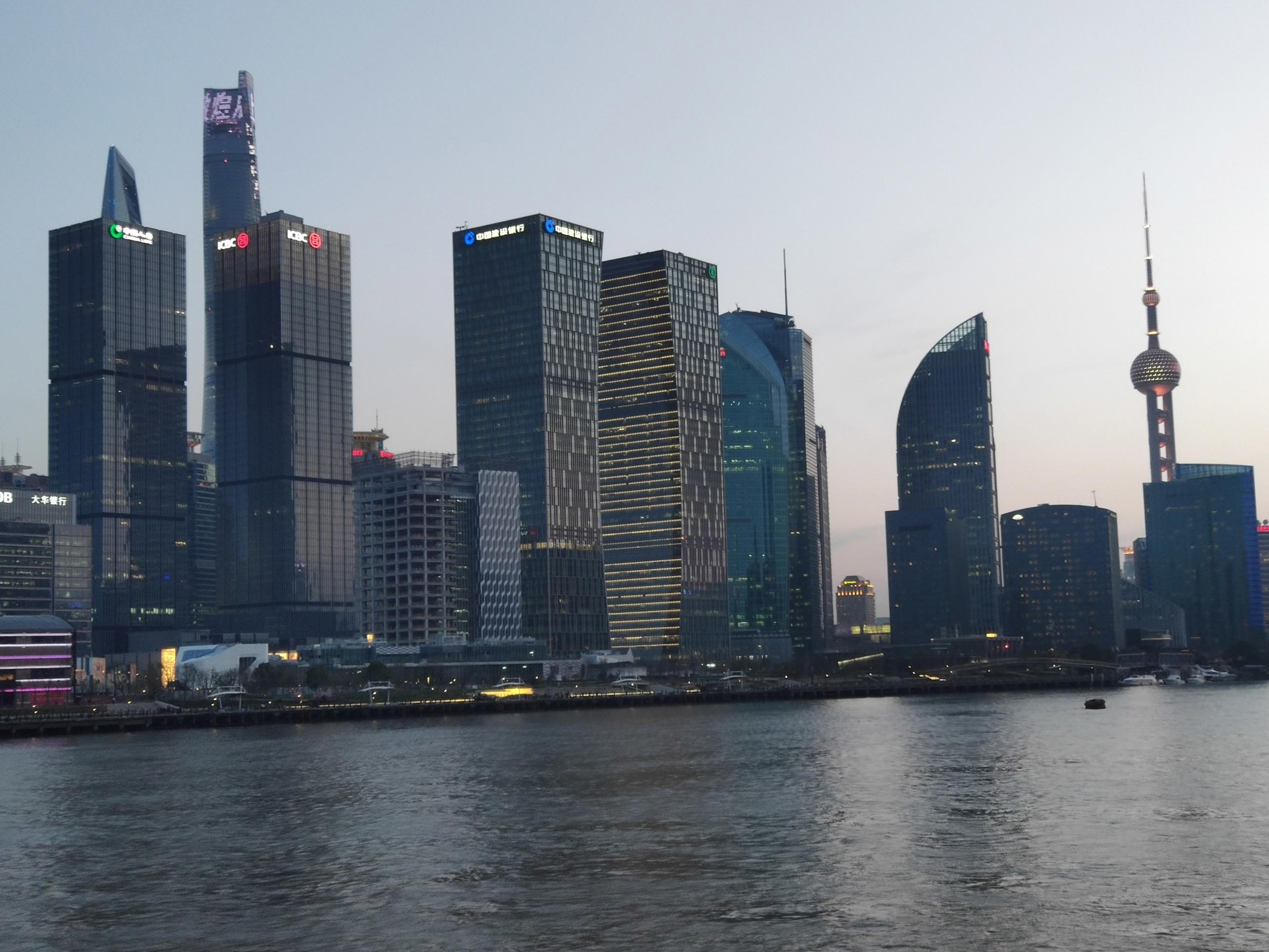 Foto de Xiaomi Mi MIX 2: zoom de dos aumentos (24/40)