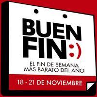Cómo sobrevivir al Buen Fin en México: consejos, apps y páginas web para sacarle el mayor provecho