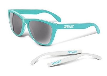 Gafas Oakley Collectors Edition