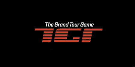 The Grand Tour tendrá su videojuego, con actuación de voz de Clarkson, Hammond y May