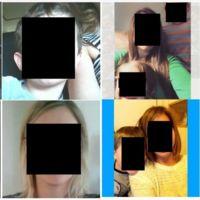 Más problemas para VTech: 190 GB de fotos y audio extraídos, y críticas a la seguridad de su app [Actualizada]