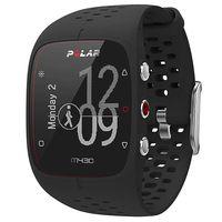 Amazon nos rebaja de nuevo el reloj deportivo Polar M430 a unos ajustados 127,90 euros