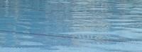 Descuentos del 70 % para los desempleados madrileños en las piscinas municipales