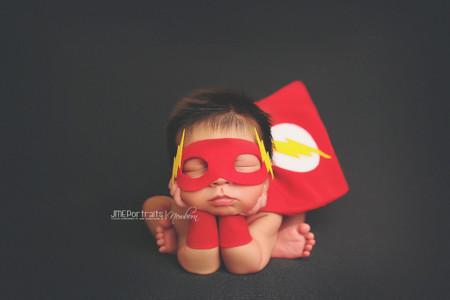 Disfraz Recien Nacido10