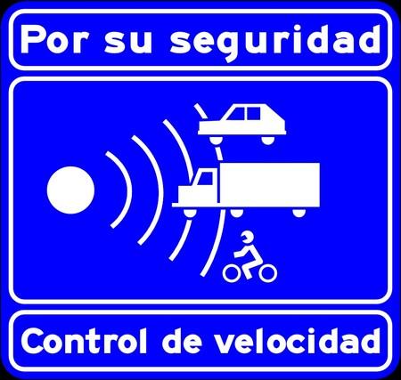 Protocolo Contaminacion Madrid6