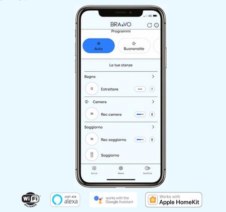 App Movil Copia