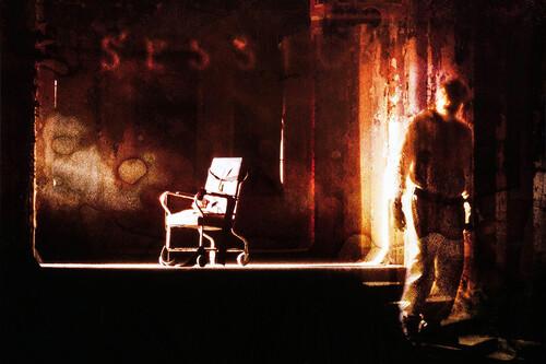 20 años de 'Session 9': una revisión postmoderna de 'El resplandor' que sigue siendo una de las películas más aterradoras del siglo XXI