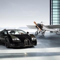 Foto 16 de 17 de la galería bugatti-veyron-black-bess-legends-edition en Trendencias