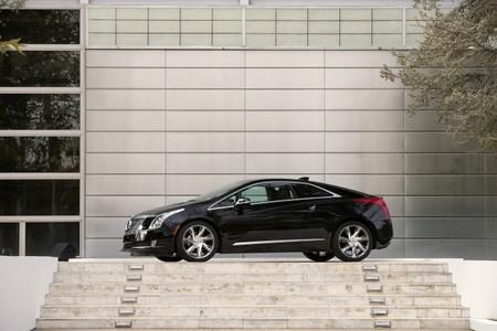 Descuentos para el Cadillac ELR en Estados Unidos en un intento por remontar las ventas