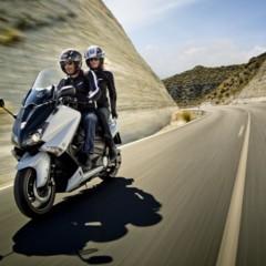 Foto 13 de 13 de la galería yamaha-t-max-2012-fotos-de-accion en Motorpasion Moto