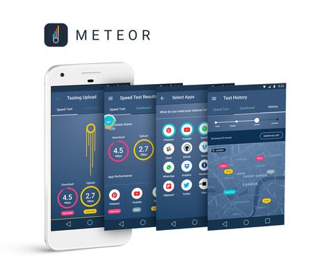 Meteorapp 01