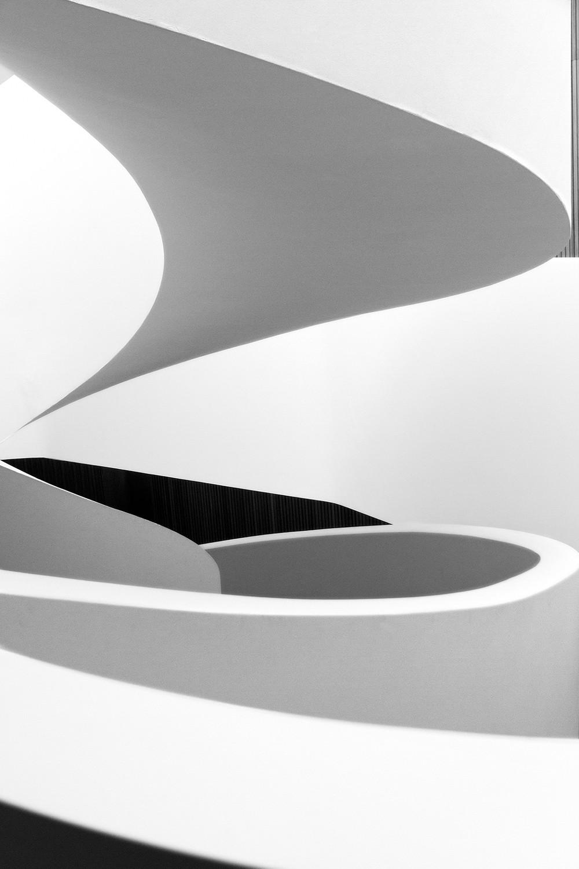 Foto de Arquitectura e interiores (7/8)