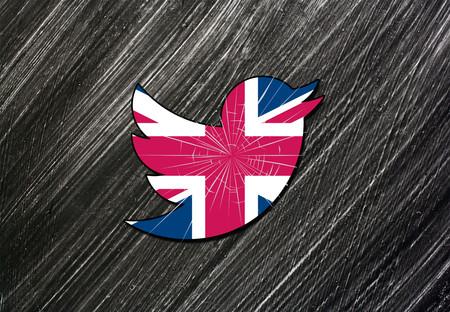Descubren una red de bots en Twitter que podría haber influido en la votación del Brexit