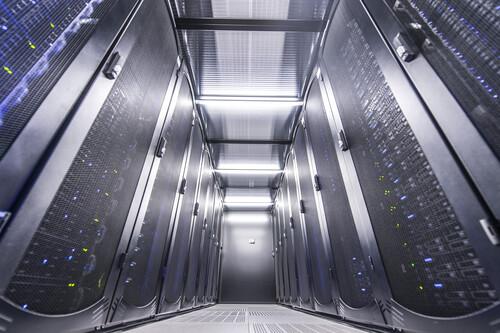 """El sector de los centros de datos neutrales reclama a los Diputados medidas """"para poder invertir 3.000 millones en España"""""""