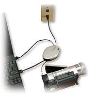 Pocketlink 4 en 1 y di adiós a varios cables
