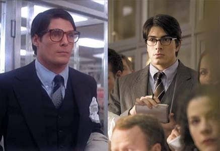 Clark-Kent los dos.jpg