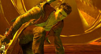 Conozcamos mejor al nuevo Dante de 'DmC: Devil May Cry'