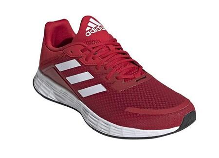 Chollazo de Amazon en estas zapatillas Adidas Duramo SL, que pueden ser nuestras por sólo 24,95 euros