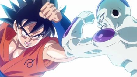 Dragon Ball Z Extreme Butoden eliminará su mayor punto débil: pronto podrás luchar también online