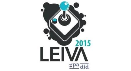 Se abre la convocatoria LEIVA 2015; Videojuegos como medio artístico
