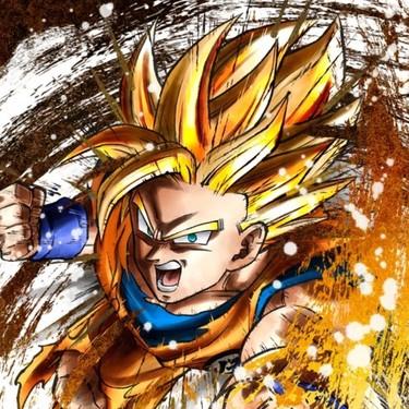 Análisis de Dragon Ball FighterZ: el juego de Goku con el que había soñado de niño