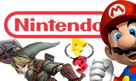 """""""Nintendo ya ha aprendido la lección y mostrará nuevos 'Mario' y 'Zelda' en el E3"""", según analistas"""