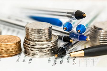 Récord de devoluciones de IRPF en las dos primeras semanas de la RENTA 2018