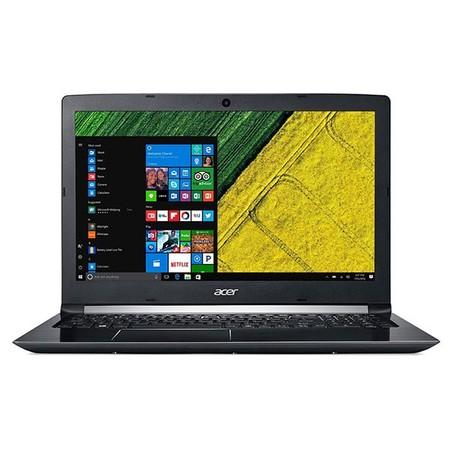 Acer Aspire 5 15 51 53qa