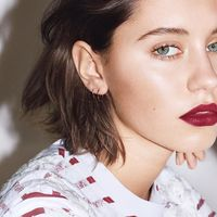 Quédate con este nombre: Iris Law, es la (inminente) it girl