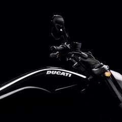 Foto 22 de 29 de la galería ducati-diavel-x en Motorpasion Moto