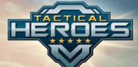 Tactical Heroes, más estrategia por turnos para iOS
