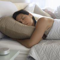 Mi experiencia con los Sleepbuds de Bose, los tapones tecnológicos para dormir mejor