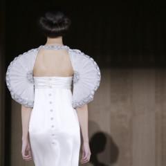 Foto 2 de 61 de la galería chanel-haute-couture-ss-2016 en Trendencias
