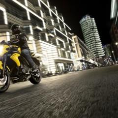 Foto 20 de 77 de la galería kawasaki-er-6n-2012-divertida-facil-y-con-estilo en Motorpasion Moto