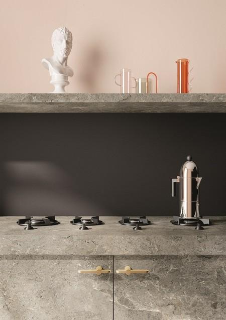 Ss Palladium Grey Noir Amb27 Part3 Kitchen Hr Min
