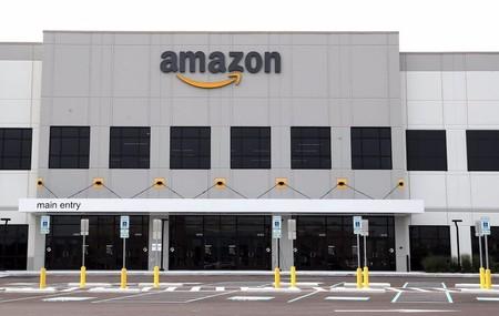 Cómo identificar si un producto de Apple en Amazon se vende por el canal oficial
