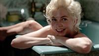 Michelle Williams protagonizará 'Suite Française' de Saul Dibb