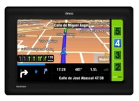 Econav, navegador español que nos ayuda a ahorrar combustible