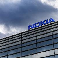 La Finlandia post-Nokia