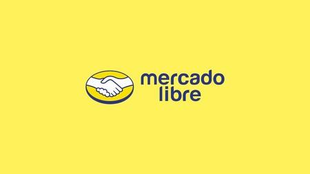 Mercado Libre ofrecerá pagar a meses compras en México, sin la necesidad de tener una tarjeta de crédito